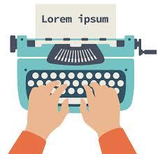 loremipsum2